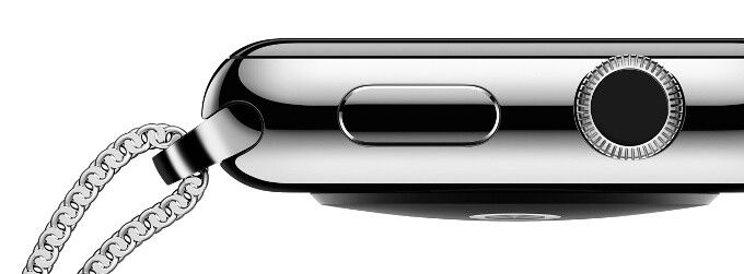 Maybe some other time: 7 things that could have made the Apple Watch better