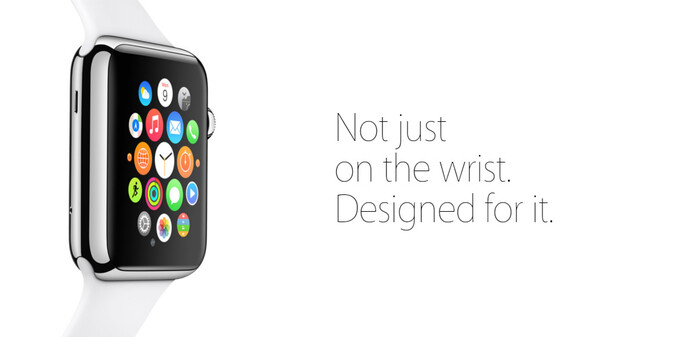 Apple Watch: all you have to know about Apple's smartwatch