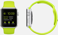 Official-Apple-Watch-images-1.jpg