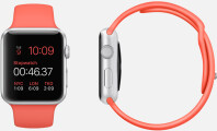 Official-Apple-Watch-images-2.jpg