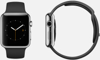 Official-Apple-Watch-images-4.jpg