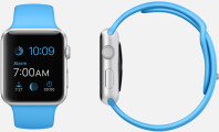 Official-Apple-Watch-images.jpg
