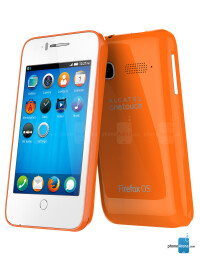Alcatel-OneTouch-Fire-C-0