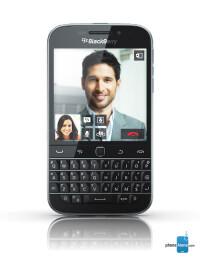 BlackBerry-Classic-0