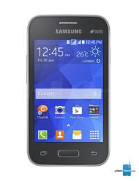 Samsung-Galaxy-Star-2-0