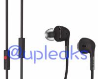 htc-pro-headset-1