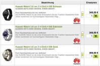Huawei-Watch-price-1