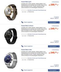 Huawei-Watch-price-2