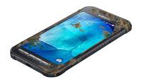 Samsung-Galaxy-Xcover-3-02