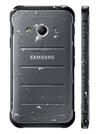 Samsung-Galaxy-Xcover-3-03