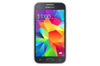 Samsung-Galaxy-Win-2-official-01