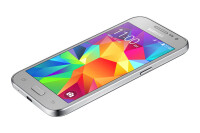 Samsung-Galaxy-Win-2-official-02