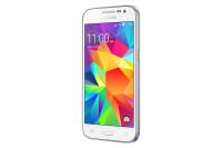 Samsung-Galaxy-Win-2-official-04