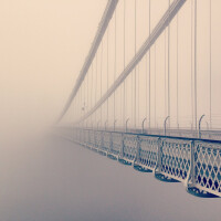 a-bridge-disappears-into-the-fog-in-this-photo-by-helen-whelton-of-the-uk.jpg