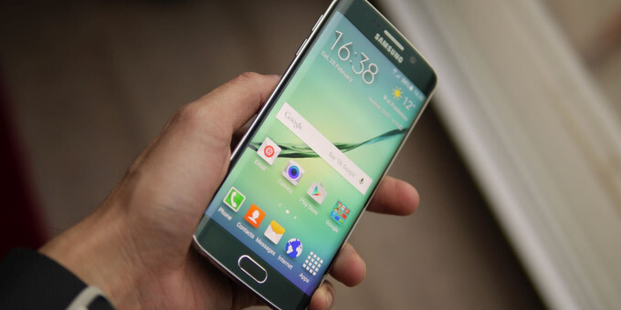 Poll results: Did Samsung's Project Zero live up to the public's expectations or not?