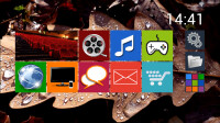 Top-Android-TV-Launcher-1.png