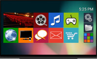 Top-Android-TV-Launcher-2.png