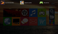 Top-Android-TV-Launcher-5.png