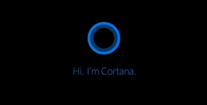 Microsoft's Cortana is headed to Android and iOS as a standalone app, Reuters says