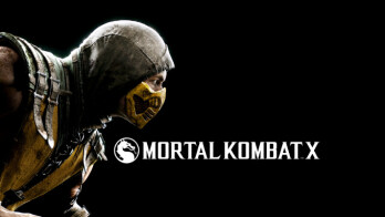 Watch this stunning first demo of Mortal Kombat X gameplay on Android