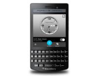 BlackBerry-Porsche-Design-P9983-Graphite-02.png
