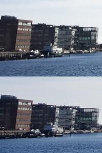 Galaxy-S6-edge-vs-iPhone-6-Plus-camera-comparison-2.jpg