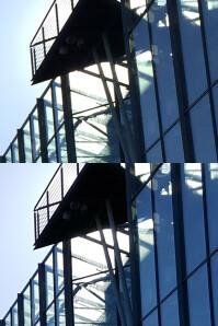 Galaxy-S6-edge-vs-iPhone-6-Plus-camera-comparison-3.jpg
