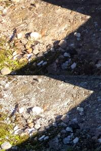 Galaxy-S6-edge-vs-iPhone-6-Plus-camera-comparison-5.jpg