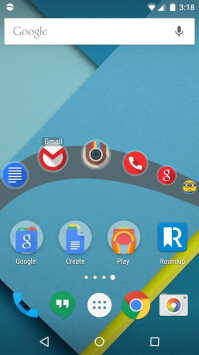 Wave-Launcher-Android-customization-01.jpg