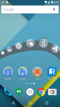 Wave-Launcher-Android-customization-02.jpg