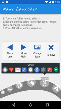 Wave-Launcher-Android-customization-04.jpg