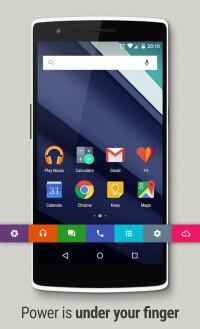 SlideUP-Android-customization-01.jpg