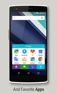 SlideUP-Android-customization-02.jpg