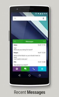 SlideUP-Android-customization-03.jpg