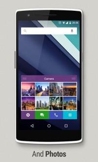 SlideUP-Android-customization-04.jpg