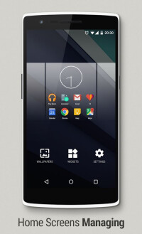 SlideUP-Android-customization-05.jpg