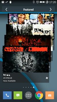 Widget-For-Steam-1.jpg