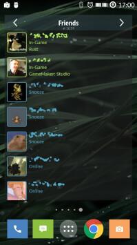 Widget-For-Steam-2.jpg