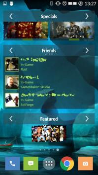 Widget-For-Steam-3.jpg
