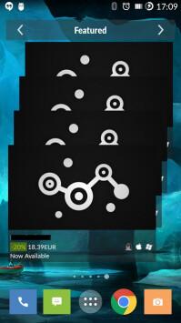 Widget-For-Steam-5.jpg