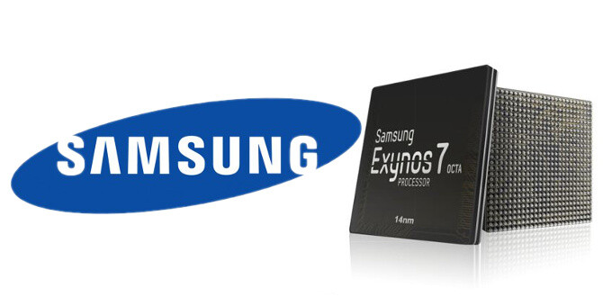 Technology explained: inside the Exynos 7 Octa 7420, Samsung's best chipset yet