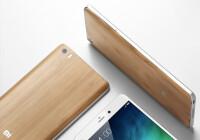 Xiaomi-Mi-Note-Bamboo-01.jpg