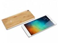 Xiaomi-Mi-Note-Bamboo-03.jpg