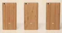 Xiaomi-Mi-Note-Bamboo-04.jpg