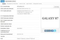 Samsung-Galaxy-H7