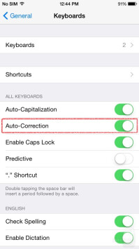 How-to-turn-auto-correct-on-and-off-on-the-iPhone-01.jpg