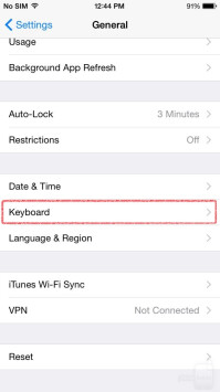 How-to-turn-auto-correct-on-and-off-on-the-iPhone-03.jpg