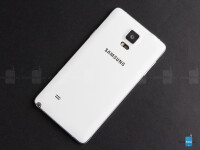 Samsung-Galaxy-Note-4-Review008
