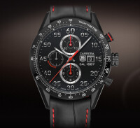 TAG-Heuer-smartwatch-01.png