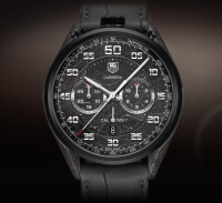 TAG-Heuer-smartwatch-02.png